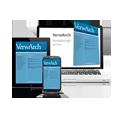 VerwArch - Verwaltungsarchiv