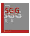 Sozialgerichtsgesetz (SGG)