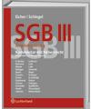 SGB III