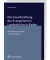 Grundordnung der evangelischen Landeskirche Baden (Kommentar)