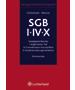 Eichenhofer / Wenner, SGB I/IV/X Kommentar zu den Sozialgesetzbüchern I, IV und X