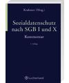 Sozialdatenschutz nach SGB I und X
