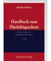 Handbuch zum Flüchtlingsschutz