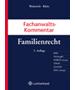 Weinreich / Klein, Fachanwaltskommentar Familienrecht