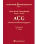 Urban-Crell (u.a.), AÜG - Kommentar zum Arbeitnehmerüberlassungsgesetz