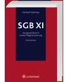 SGB XI - Pflegeversicherung