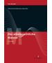 Boecken / Hümmerich / Spirolke, Das arbeitsrechtliche Mandat