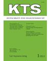 KTS - Zeitschrift für Insolvenzrecht