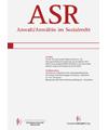 ASR (Zeitschrift Anwalt/Anwältin im Sozialrecht)