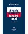 Anwalts-Handbuch Familienrecht