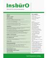 InsbürO - Zeitschrift für die Insolvenzpraxis