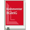 BGleiG Onlinekommentar