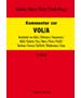 Kulartz / Marx / Portz / Prieß, Kommentar zur VOL/A