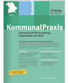 KommunalPraxis Bayern