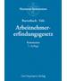 Bartenbach / Volz, Arbeitnehmererfindungsgesetz Kommentar