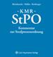 von Heintschel-Heinegg / Stöckel, KMR - Kommentar zur Strafprozessordnung