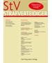 StV - Strafverteidiger