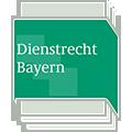 Carl Link Kommunalverlag - Dienstrecht Bayern - Bundle