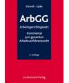 ArbGG