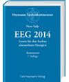 EEG 2014