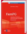 FamFG - Gesetz über das Verfahren in Familiensachen und in den Angelegenheiten der freiwilligen Gerichtsbarkeit)