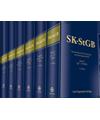 SK-StGB Systematischer Kommentar zum Strafgesetzbuch (Bände I - VI)