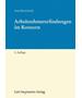 Bartenbach, Arbeitnehmererfindungen im Konzern