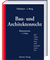 Bau- und Architektenrecht Kommentar