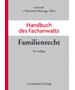 Gerhardt /v. Heintschel-Heinegg / Klein, Handbuch des Fachanwalts Familienrecht