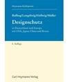 Designschutz