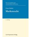 Markenrecht