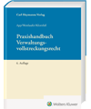 Praxishandbuch Verwaltungsvollstreckungsrecht
