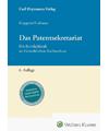 Das Patentsekretariat