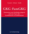 GKG - FamGKG