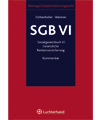 SGB VI - Kommentar zum SGB VI Gesetzliche Rentenversicherung
