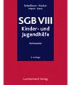 SGB VIII Kommentar