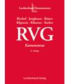 RVG Kommentar