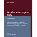 Bundesbeamtengesetz