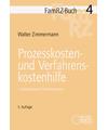 FamRZ-Buch 04: Prozesskosten- und Verfahrenskostenhilfe