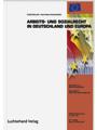 Fundstellen- und Inhaltsnachweis: Arbeits- und Sozialrecht in Deutschland und Europa