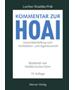 Locher / Koeble / Frik, Kommentar zur HOAI