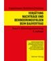 Kapellmann / Schiffers / Markus, Vergütung, Nachträge und Behinderungsfolgen beim Bauvertrag, Band 1