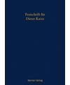 Festschrift für Dieter Kainz