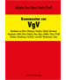 Kulartz / Kus / Marx / Portz / Prieß, Kommentar zur VgV
