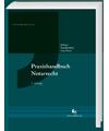 Praxishandbuch Notarrecht