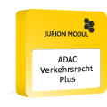 ADAC Verkehrsrechtsmodul Plus