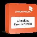 Gieseking Familienrecht