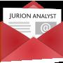 JURION Analyst Arbeitsrecht