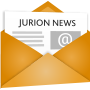 JURION News Bau- u. Architektenrecht