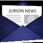 JURION News Erbrecht